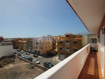 Apartments for sale in Berlanga de Duero, Spain