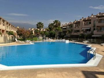 Apartments for sale in Lepe, Spain