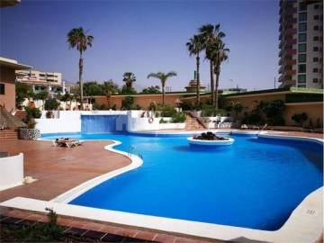 Apartments for sale in Playa Paraiso, Spain