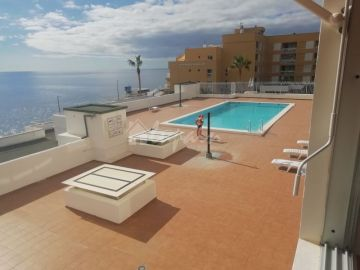 Apartments for sale in Callao Salvaje, Spain