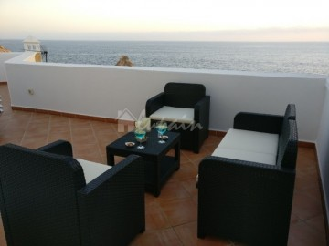 Penthouse/ Apartment for sale in Playa Paraíso, Spain
