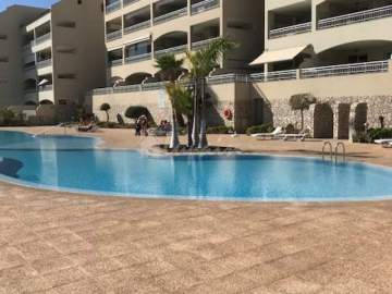 Apartments for sale in Palm Mar, Spain