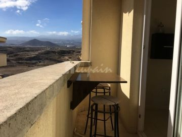 Apartments for sale in Los Abrigos, Spain
