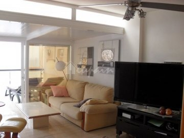 Penthouse/ Apartment for sale in Costa Adeje, Spain