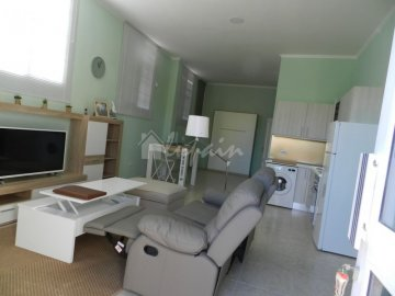Apartments for sale in Salamanca, Spain