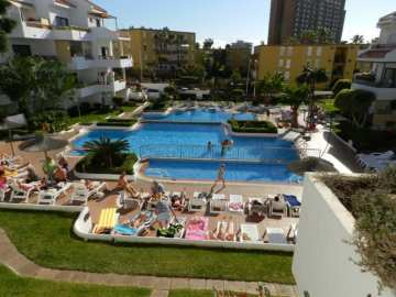 Houses / single family for sale in Los Cristianos, Spain