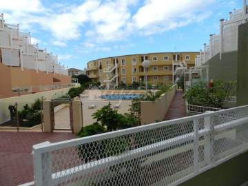 1 Bedroom apartment in Orlando Complex For Sale In,  Torviscas, Spain