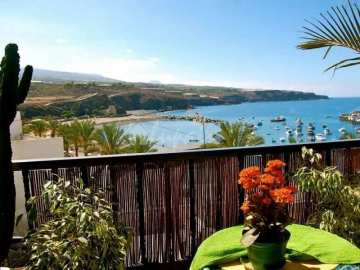 Penthouse/ Apartment for sale in Guía de Isora, Spain