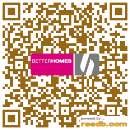 Catering Trade, Bar Berlin for sale Germany | QR-CODE INVESTMENTGELEGENHEIT - GASTRO ODER ...