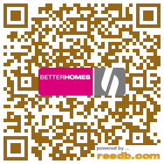 Business premises Malente for rent Germany | QR-CODE SUPER GELEGENHEIT AM KURZENTRUM