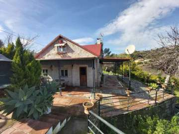 Farm / Ranch for sale Coín/Málaga,  Coín, Ισπανία