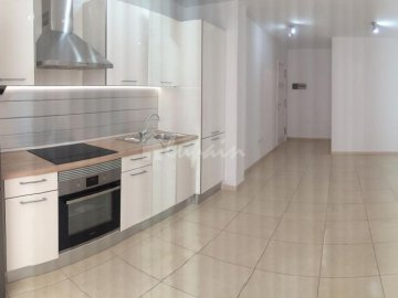 Apartments for sale in Armenime, Spain