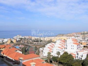 2 Bedroom Apartment In Windsor Park Complex For Sa,  Torviscas, Spain