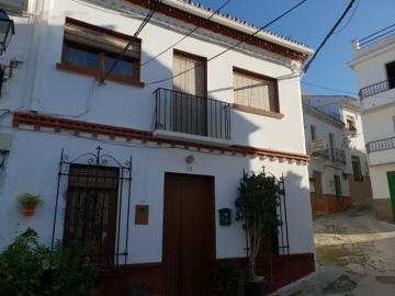 Houses / single family for sale Guaro/Málaga,  Guaro, Espanha