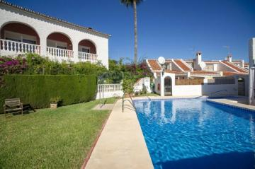 Houses / single family for sale Torremolinos/Mála,  Torremolinos, Ισπανία