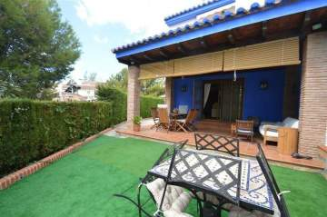 Houses / single family for sale Marbella/Málaga,  Marbella, Espagne
