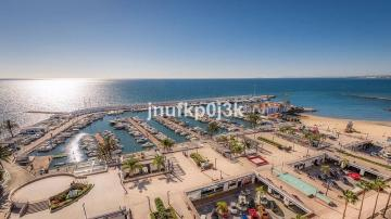 Company, Commercial object for sale Marbella/Mála,  Marbella, Espanha