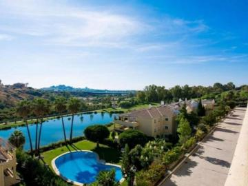 Apartments for sale La Quinta/Málaga,  La Quinta, Španjolska