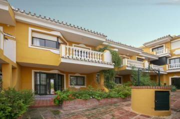 Houses / single family for sale Torremolinos/Mála,  Torremolinos, Spain