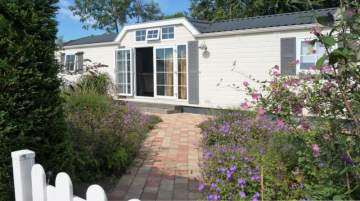 Holiday Rentals for rent in Goeree-Overflakkee, Netherlands