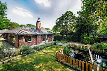 Holiday Rentals for rent in Voorthuizen, Netherlands