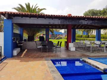 Hotel for sale in Cuautitlán Izcalli, Mexico