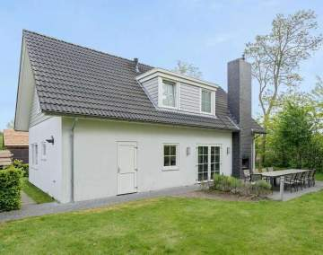 Holiday Rentals for rent in Baarle-Nassau, Netherlands