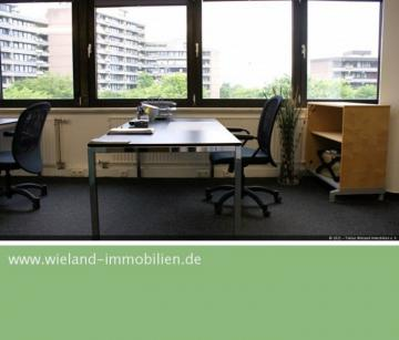 Apartments for rent in Cologne-Westhoven, Germany