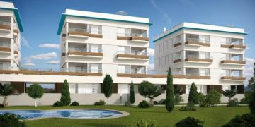 Apartment for sale Los Dolses/Alicante,  Los Dolses, Spagna