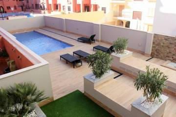 Apartment for sale Torrevieja/Alicante,  Torrevieja, Ισπανία