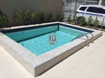 Apartments for rent in Via Local III, Brazil