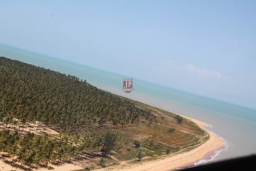 Land / Lots for sale in Litoral Sul Bahia, Brazil