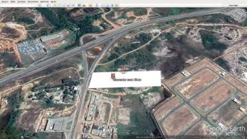 Land / Lots for sale in Camaçari, Brazil