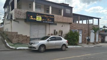 Business premises for rent in Camaçari, Brazil