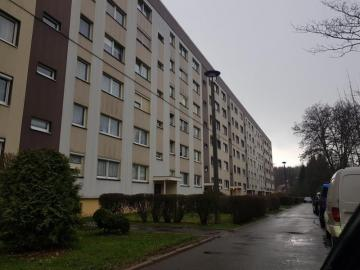 Apartments for rent in Marienau, Germany