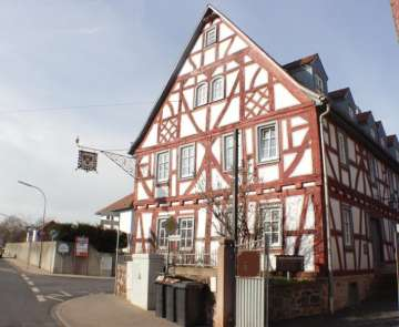 Hotel In affitto a Altenstadt, Germania