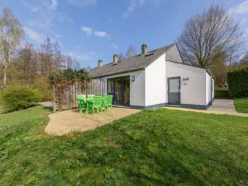 Holiday Rentals for rent in Vielsalm, Belgium