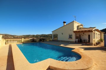 Farm / Ranch for sale Candon/Huelva,  Candon, Spagna