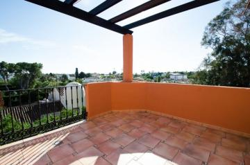 Penthouse/ Apartment for sale New Golden Mile/Mál,  New Golden Mile, Spanien