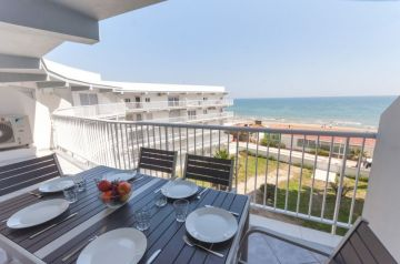 Holiday Rentals for rent in Daimuz, Spain