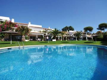 Houses / single family for sale Marbella/Málaga,  Marbella, Espanha
