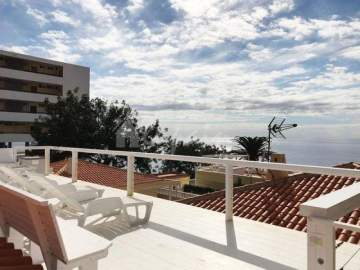 Villa / luxury real estate for sale in Adeje, Spain