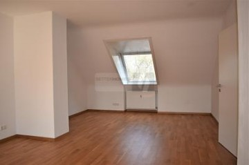 Apartments for rent in Ahrensburg, Germany