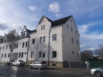 Multi family for sale in Bochum, Germany