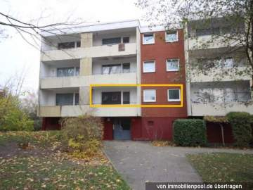 Apartments  in Stade-Stade, Germany
