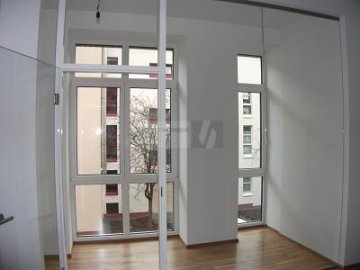 Apartments for rent in Frankfort on the Main, Germany
