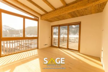 Penthouse/ Apartment for sale in Going am Wilden Kaiser, Austria