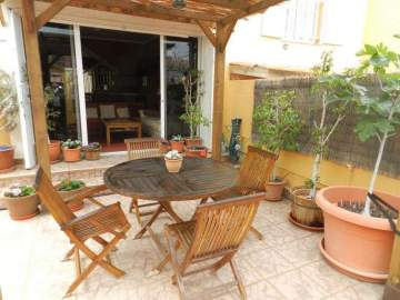 Houses / single family for sale in Castrogonzalo, Spain
