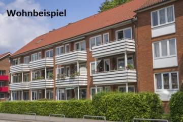 Multifamily  in Duisburg, Almanya