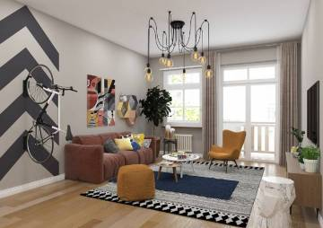 Apartments for sale in Berlin, Germany